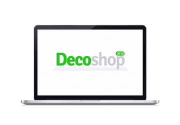 decoshop2013-laptop