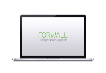forwall-laptop