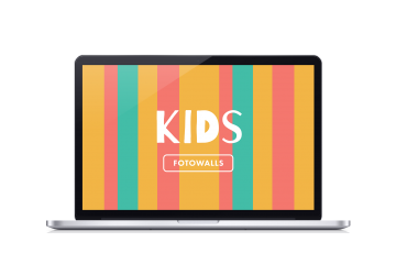 fotowalls-kids-laptop